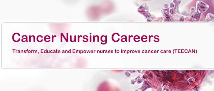 Cancer Nursing Careers_Latest_News
