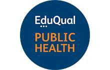 EDu Qual Logo