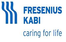 Fresenius Kabi caring for life