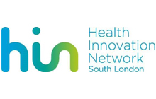 Health Innovation Network