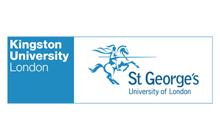 Kingston University, St George's
