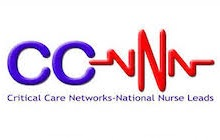 Critical Care Networks National Nurse Leads