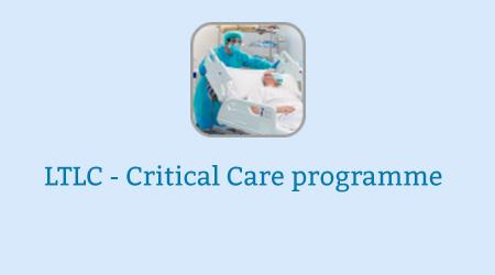 LTLC---Critical-Care-programme_Banner-mobile