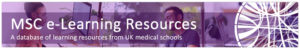 Medical School Council_Banner
