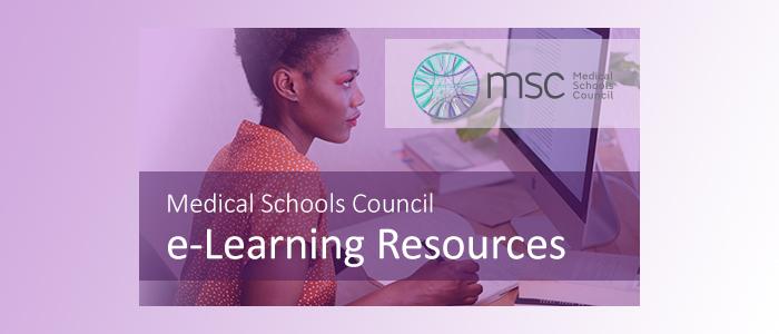 Medical Schools Council Latest-News