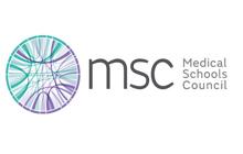 Medical Schools Council