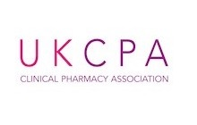 UK Clinical Pharmacy Association