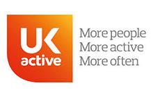 UKactive