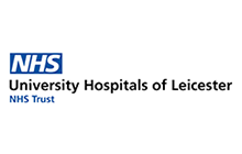University Hospital of Leicester