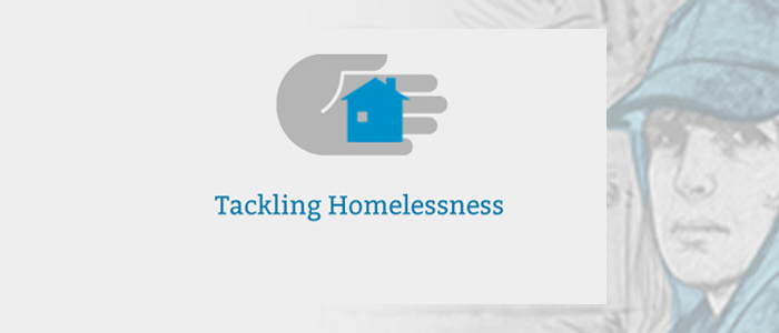 Tackling homelessness_Latest-News