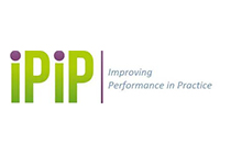 Improving Practice in Performance - iPiP