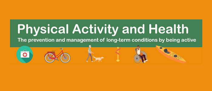 Physical Activity and Health_Latest-News