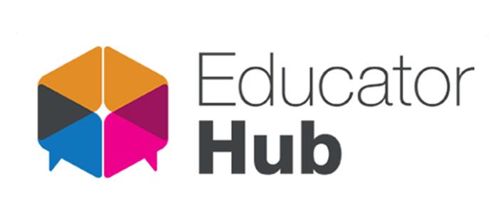 eLfH_Educator_Hub