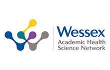 wessex accademy health science network