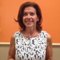 Dr Debbie Thackray
