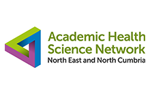 Academic Health Science Network