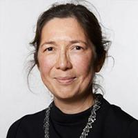 Dr-Emma-Lim