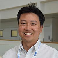 Dr-Yincent-Tse