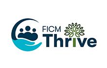 FICM Thrive