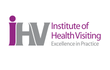 Institute of Health Visiting