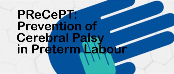 Prevention of Cerebral Palsy in Preterm Labour
