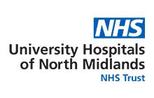 University Hospital of North Midlands