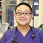 Dr Matt Inada-Kim