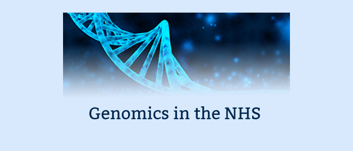 Genomics_Latest_News
