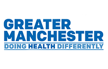 Greater Manchester - Doing Health Differently