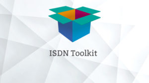ISDN in a Box - ISD
