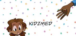 KidzMed