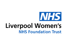 Liverpools womens NHS Foundation Trust
