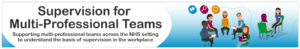 Supervision for Multi-Professional Teams