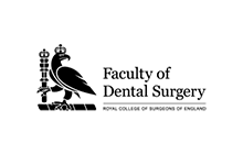 Faculty of Dental Surgery