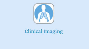 Clinical Imaging