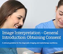 Image Interpretation_Obtaining Consent