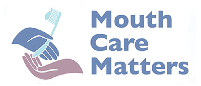 Mouthcare Matters