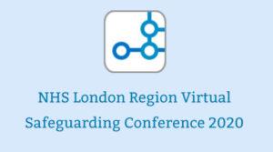 Online Safeguarding Conference