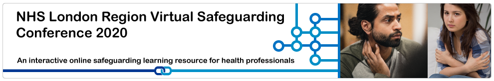 Online Safeguarding Conference