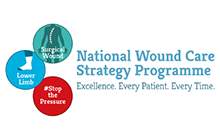National Wound Care Strategy Programme