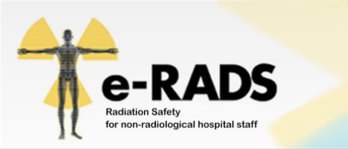 Radiation Safety for Staff