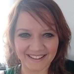 Louise Croney