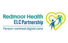 Redmoor Health ELC Partnership