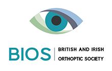 The British and Irish Orthoptics Society