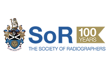 The Society of Radiographers_100 years