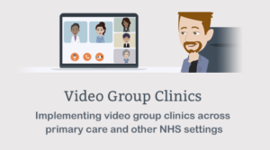 Video Group Clinics