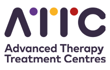 Advanced Therapy Treatment Centres