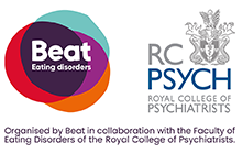 Beat - The Royal College of Psychiatrists Faculty of Eating Disorders