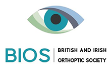 British and Irish Orthoptic Society