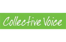 Collective Voices